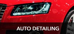 auto_detail