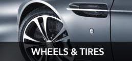whls_tires